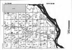Map Image 027, Wabasha County 2000